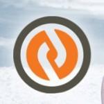 Crowdrise Online Fundraising Tool Logo