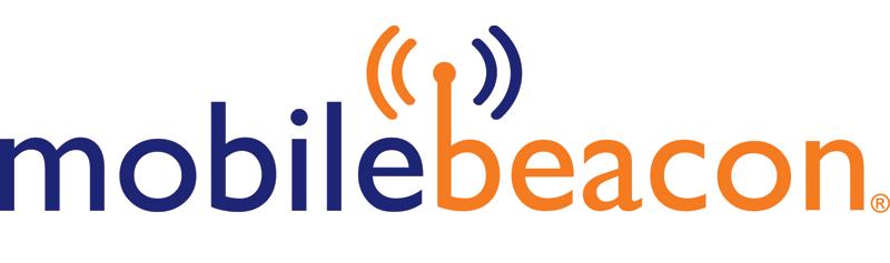 4G Internet Service | Mobile Beacon