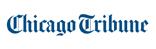 news_ChicagoTribune