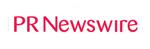 news_PRN
