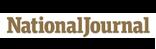 news_NationalJournal