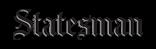 news_statesman