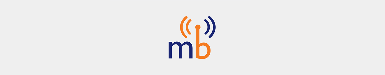Mobile Beacon Submits Comments in Response to the FCC's NPRM, Bridging the Digital Divide for Low-Income Consumers