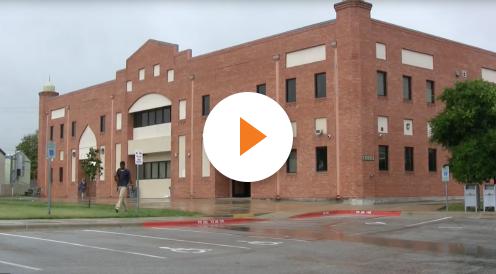 Austin Peace Academy